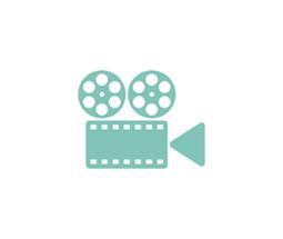 Montage/Rendu Vidéo