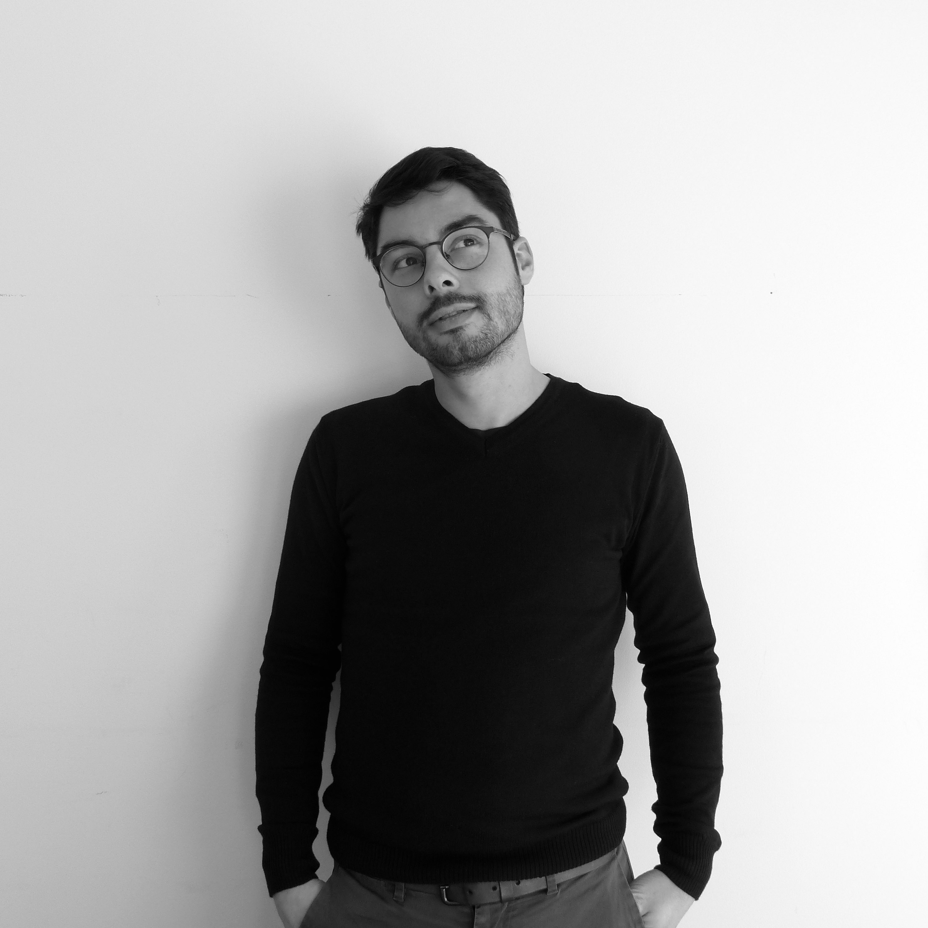 Sylvain BOUTTIER